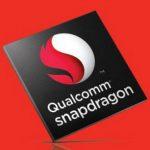 Qualcomm anuncia su procesador más potente para celulares: Snapdragon 821