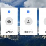ASAP Launcher, una app inspirada en Google Now y Action Launcher