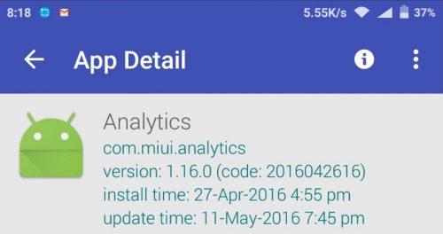 app-analytics-xiaomi