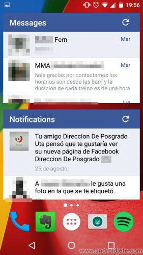 notificaciones-mensajes-facebook-pantalla-inicio