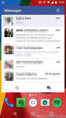 notificaciones-mensajes-facebook-pantalla-inicio-widget