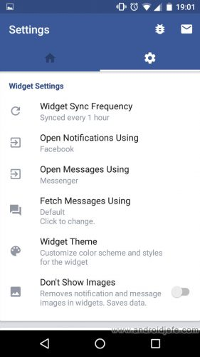 notificaciones-mensajes-facebook-pantalla-inicio-widget-swipe