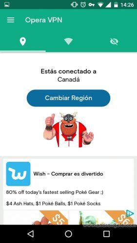 opera-vpn-conexion