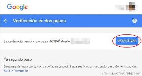 problema-comunicacion-servidores-google-verificacion-dos-pasos