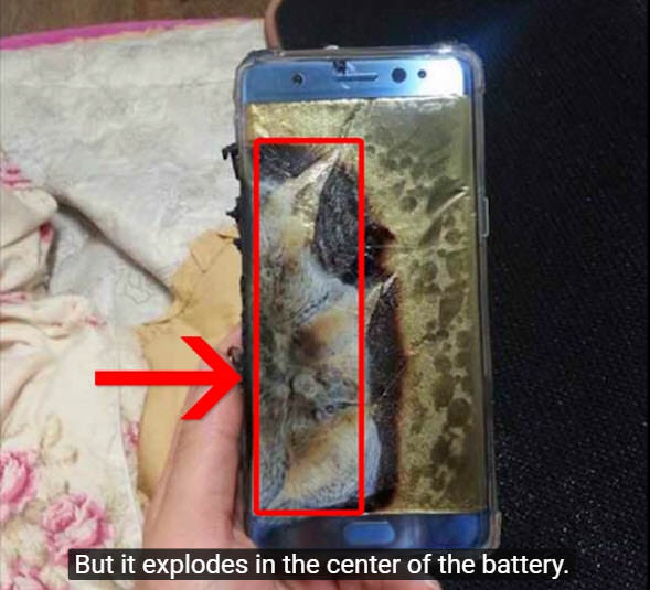 problema-fabricacion-samsung-galaxy-note-7-bateria-que-explota