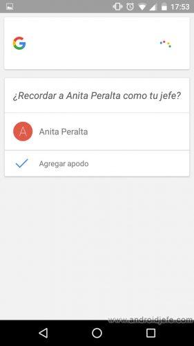 asignar-apodo-contactos-android