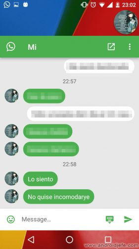 burbujas-chat-apps-mensajeria-whatsapp