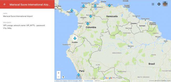 contrasenas-wifi-aeropuertos
