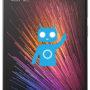 CyanogenMod 13, la flamante pero todavía inmadura alternativa a MIUI en el Xiaomi MI 5 [Actualizado: Lineage OS]