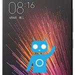 CyanogenMod 13, la flamante pero todavía inmadura alternativa a MIUI en el Xiaomi MI 5