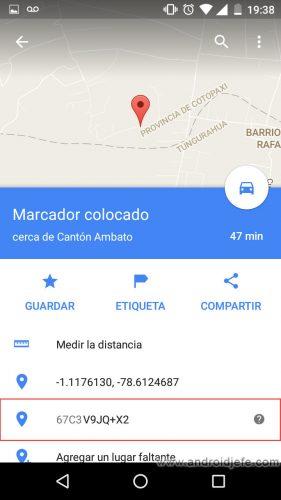 google-maps-ubicacion-codigo
