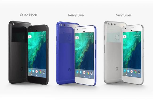 google-pixel-pixel-xl-colores