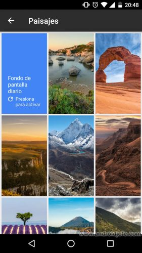 google-wallpapers-app-paisajes