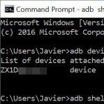 Novedosos comandos que dejan personalizar la velocidad de las animaciones del sistema, algo no permitido por Android