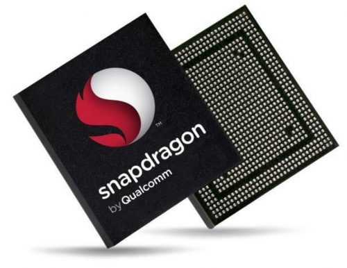 qualcomm-snapdragon-820-vs-821