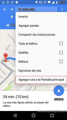 acceso-directo-direccion-google-maps