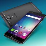 BLU enfrenta demanda masiva por enviar copias de los SMS, llamadas y otros datos de sus usuarios a China