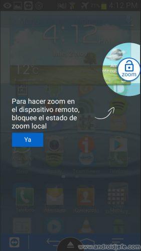 controlar-android-desde-otro-android-ejemplo