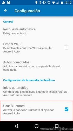 emparejamiento-bluetooth-automatico-android-auto-config