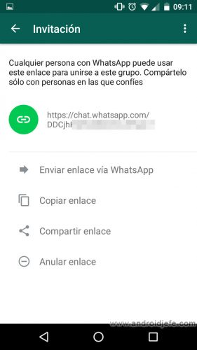 enlace-invitacion-grupo-whatsapp