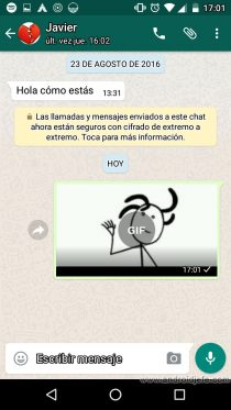 enviar-gif-whatsapp-demo
