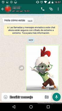 enviar-gif-whatsapp-enviado-2