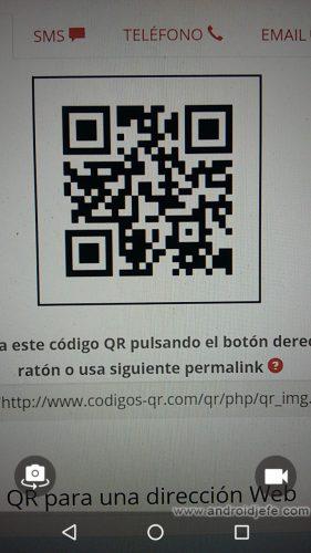 lector-codigo-qr-google-app