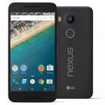 """LG ofrece devolver el dinero de los Nexus 5X que tienen un defecto de """"bootloop"""" que los deja inutilizables"""