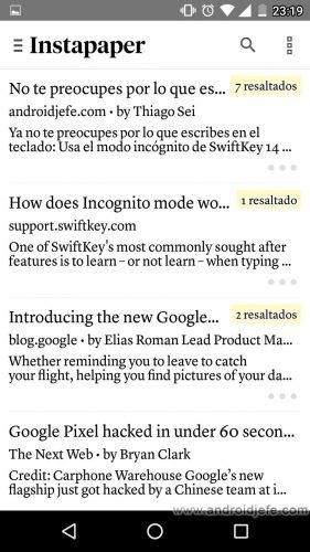migrar-datos-pocket-instapaper-android