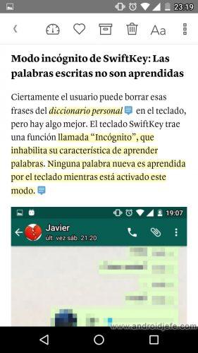 migrar-datos-pocket-instapaper-android-articulo