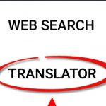 Cómo TRADUCIR la pantalla con este traductor para Android