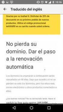 traducir-texto-pantalla-android-gmail-trad