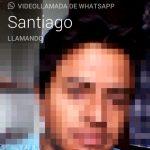 Las videollamadas de WhatsApp ya están disponibles para todo el mundo