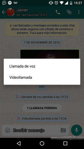 videollamadas-whatsapp-disponibles-opcion