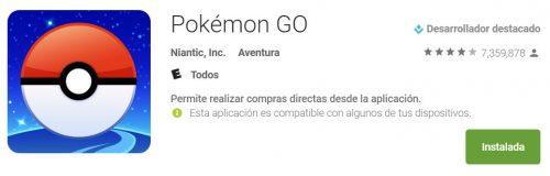 aplicaciones-juegos-mas-descargados-google-play-2016-pokemon-go