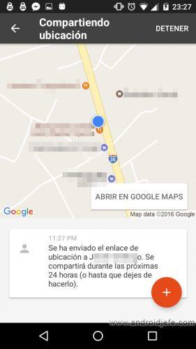 app-google-rastrear-ubicacion-rastrear