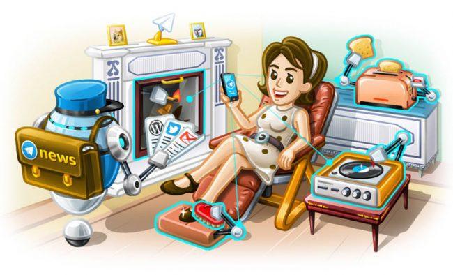 enlazar-telegram-servicios-online