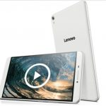 Lenovo, ZTE y otras 41 marcas de celulares acusadas de llevar Spyware