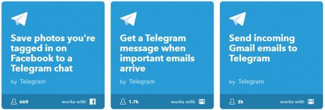 telegram-control-servicios