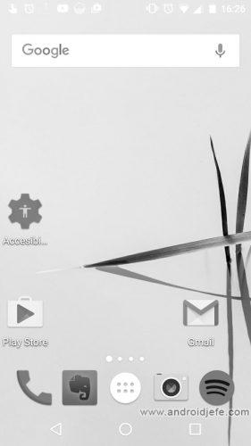 vicio-celular-pantalla-gris