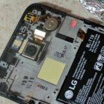 Solución casera a la falla de arranque en dispositivos LG (G4, Nexus 5X)