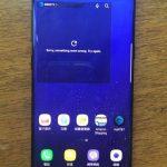 Así funciona Bixby, el asistente virtual del Samsung Galaxy S8