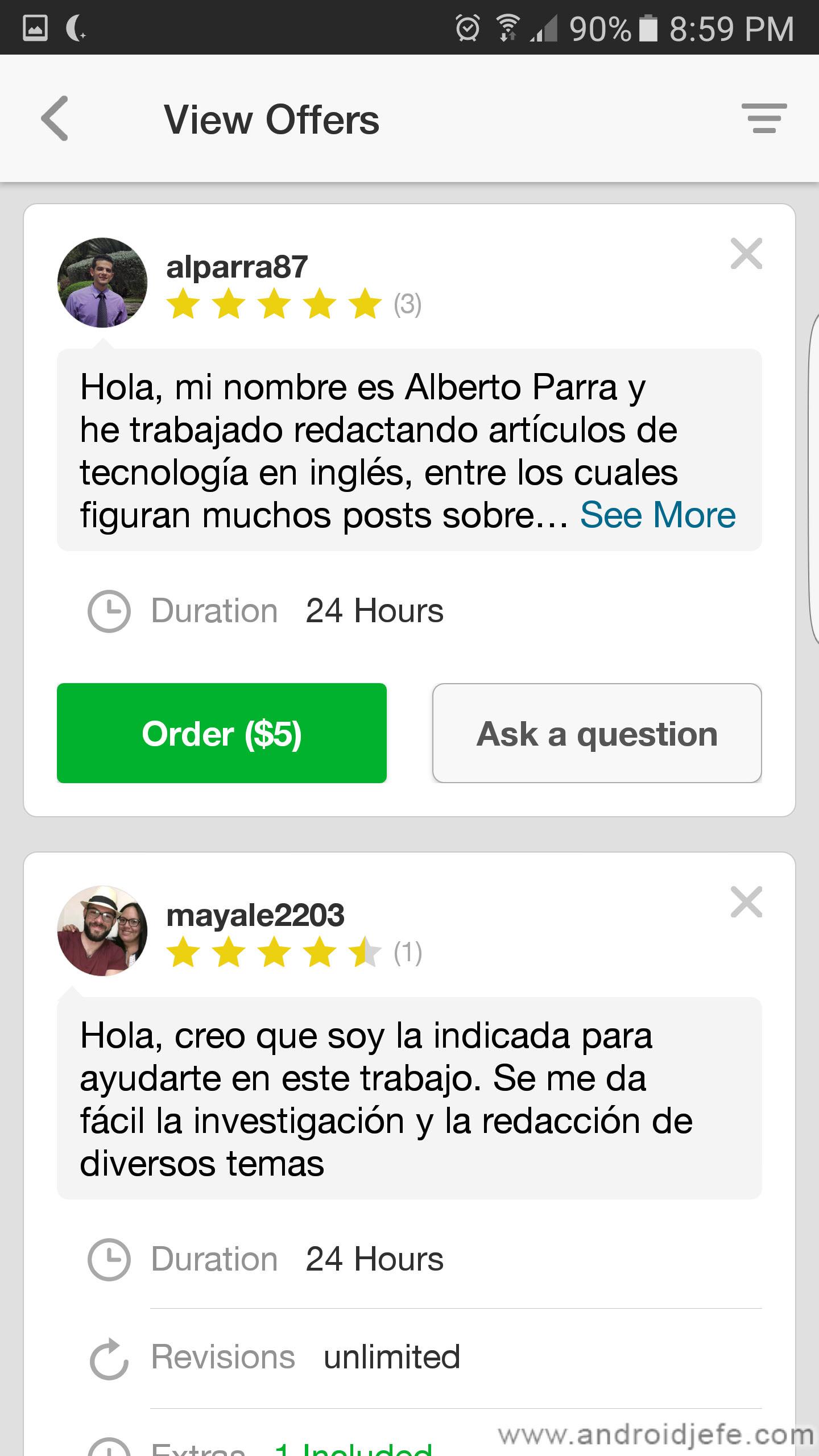 paypal en español crear cuenta