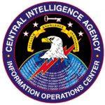 Así es como la CIA te puede espiar a través del celular, la computadora o TV  [Actualizado]