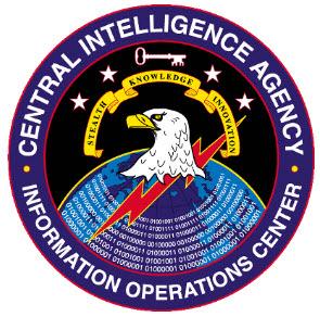 Esto es todo lo que la CIA hace para espiar a las personas en el mundo
