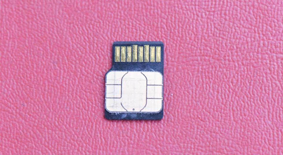 Cómo usar las dos SIM y micro SD al mismo tiempo en un teléfono Dual SIM moderno