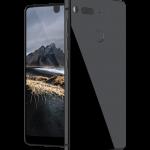 """El creador de Android lanza el """"Essential Phone"""""""