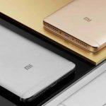 Comprar un Xiaomi no vale la pena por estas 3 razones