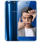 Podrás comprar el nuevo Huawei Honor 9 a un precio de 340 dólares