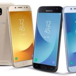 Samsung Galaxy S vs. Galaxy A vs. Galaxy J